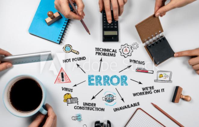 Translation Error Analysis UAE 024120000