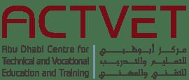 ACTVET UAE 024120000