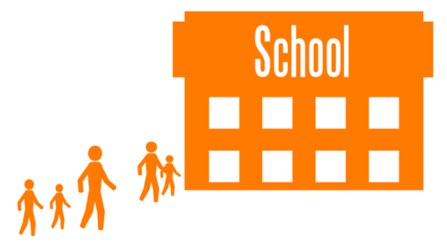 school translation services uae 024120000
