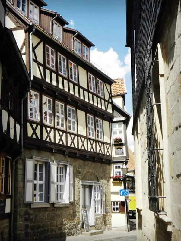 Quedlinburg4