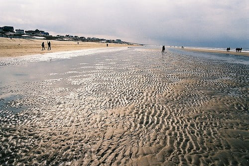 Zandvoort photo