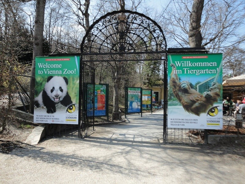 Quick Tips About Visiting Wien With Kids 1