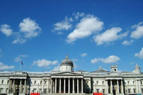 London By Car: What To See, What To Do