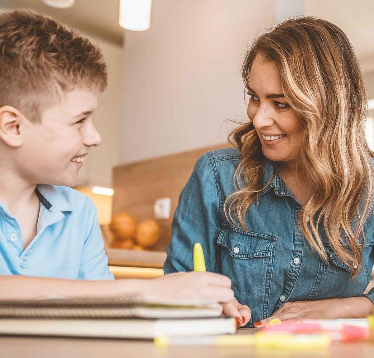 Elite Tutors Sussex Ltd - Private Academic Primary Education Tuition in & Around Brighton