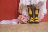 Elite Wedding Days 111