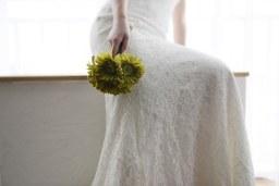 Elite Wedding Days 118
