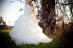 Elite Wedding Days 139