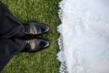 Elite Wedding Days 85