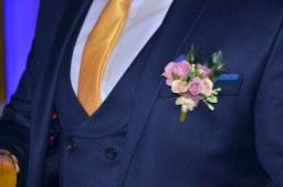 Elite Wedding Days 98