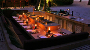 MLEHICI_Conrad_Maldives_restaurant_kokogrill