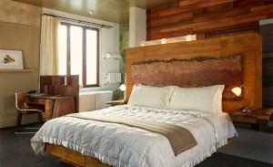 hapuku-lodge-suite-lodge-room_0