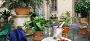 palazzo_magnani_feroni_08