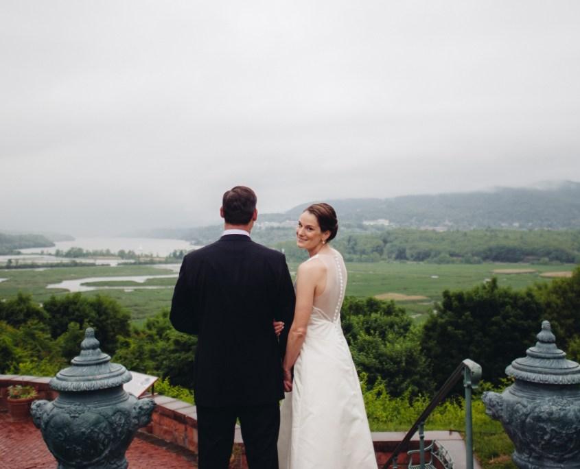 estate Wedding venues