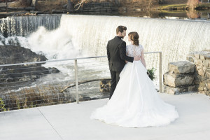 styled shoot roundhouse at beacon falls - wedding