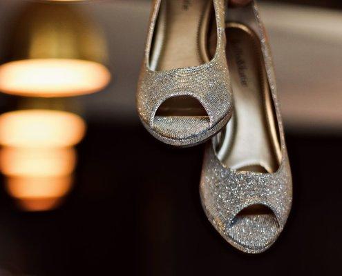 glam shoes - wedding - club Helsinki