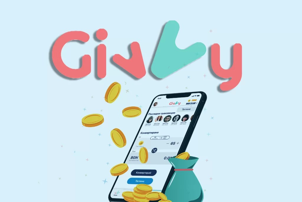Givvy App: Get Paid To Play Games - Elitexplore