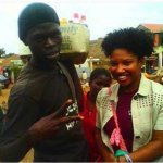 Check Out Anita Nderu Funny Throwback Photos Before Money and Fame