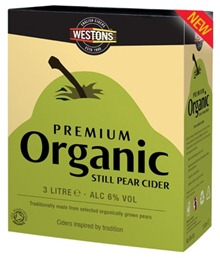 Organic_pear_3lBIB_vlg