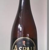 Aspall Imperial Cyder