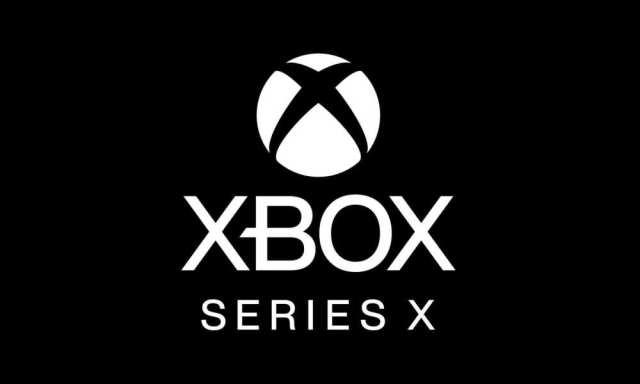 KOMENTÁR • Čo za sprostý názov je Xbox Series X?