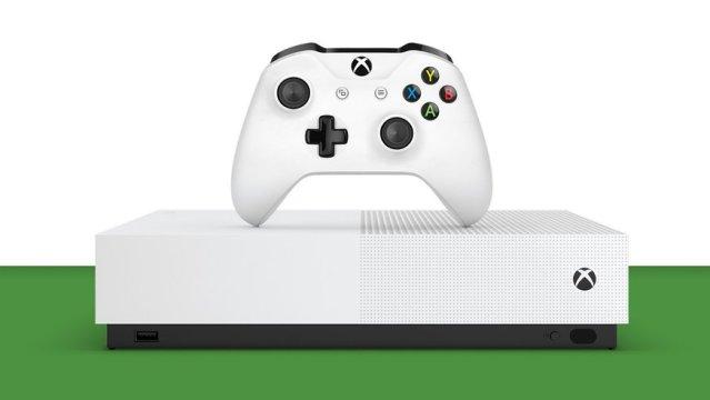KOMENTÁR • Keď to spraví Xbox, je to k smiechu. Keď to spraví PlayStation, všetci tlieskame