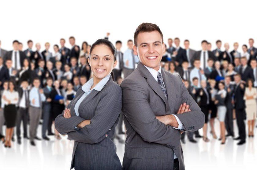 Elit Kariyer Beyaz Yaka İşe Alım Danışmanınız