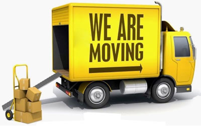 moving_