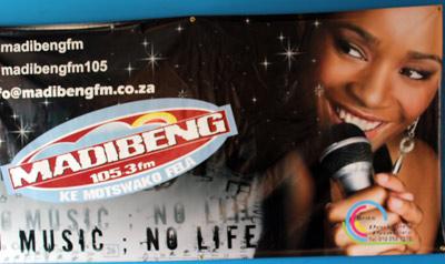 madibengFM