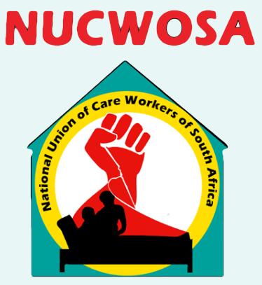 nucwosa