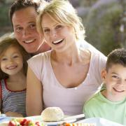 Comment protéger l'avenir de sa famille ?