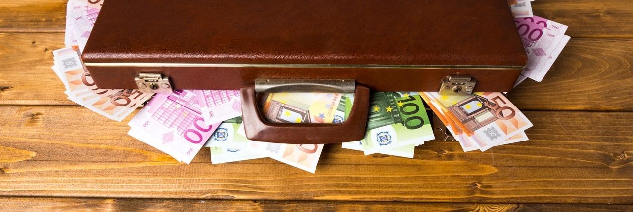 Les atouts fiscaux de l'assurance vie