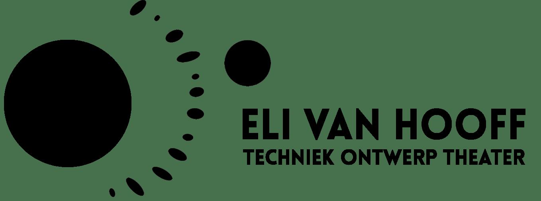 Eli van Hooff