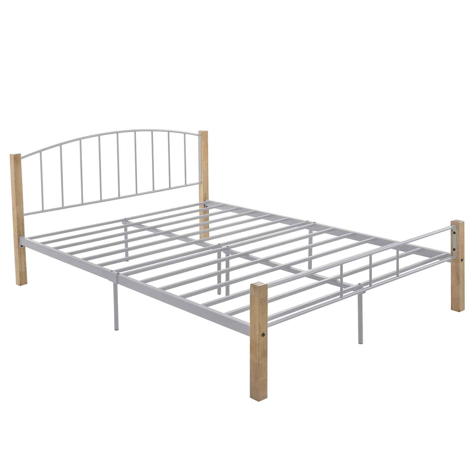 King Bed Australia