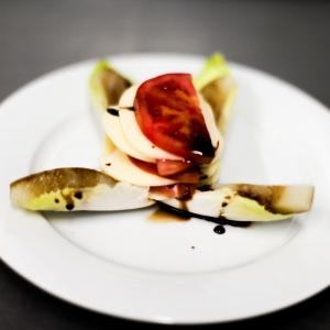 Elixir-Bistro-Fine-Dining-Cambridge-Plate-1-