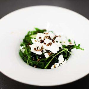 Elixir-Bistro-Fine-Dining-Cambridge-Plate-10-1