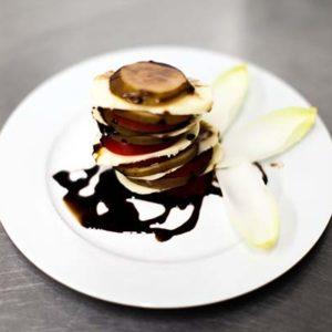 Elixir-Bistro-Fine-Dining-Cambridge-Plate-15-1