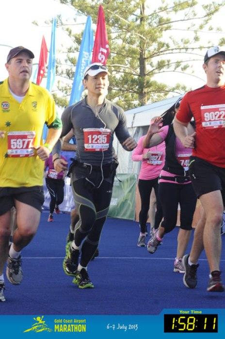 goldcoastmarathon20154