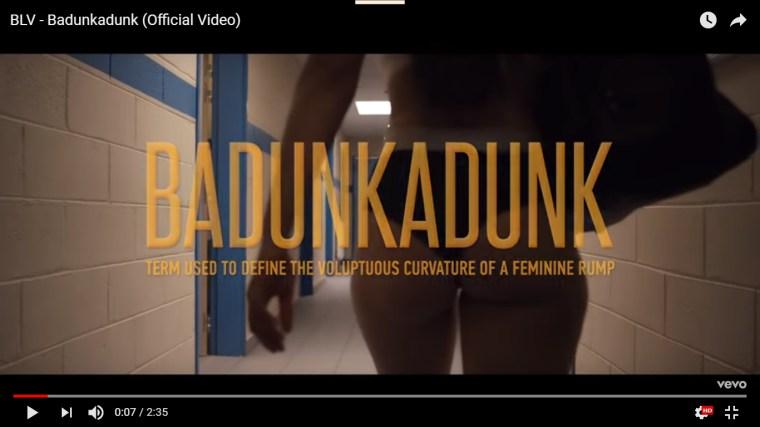 Badunkadunk-1