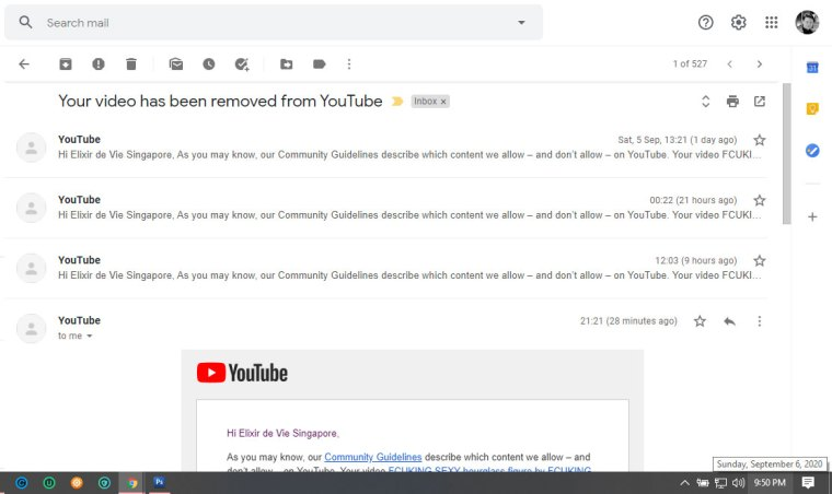 Sep-2020-YouTube-removal-9