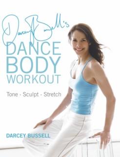 Darcey Bussell [320x200]-thumb-246x320-339