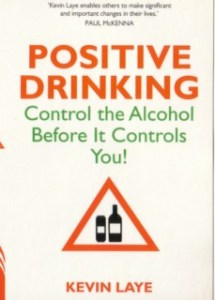 Positive Drinking by Kevin Laye [320x200]-thumb-229x320-381