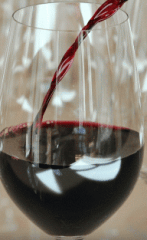 Red wine glass small-thumb-240x240-1136