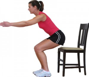 knee-joint-exercise