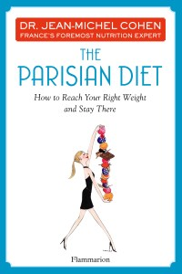 The Parisian Diet