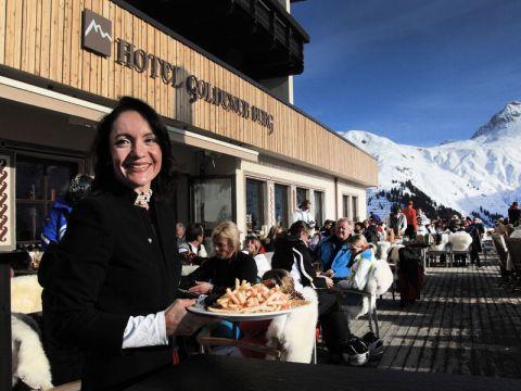 goldener_berg-kulinarik-daniela_terrasse-506b7cd3