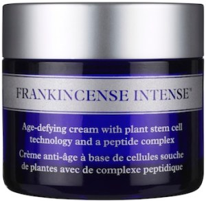 Frankincense_Intense_