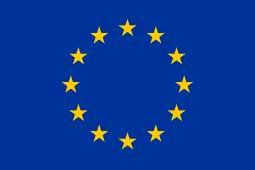 EU Brochure