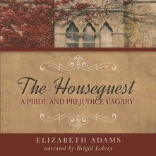 TheHouseguest_audiobook