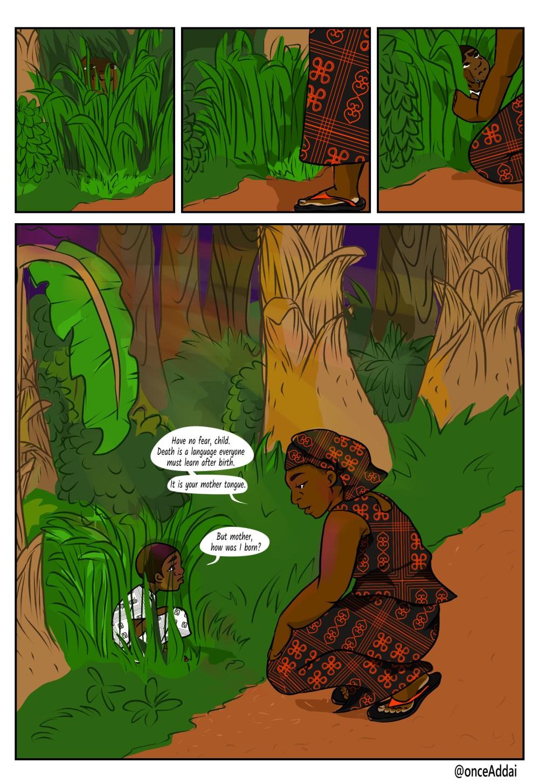 Wolf Boy Comic_005cropped