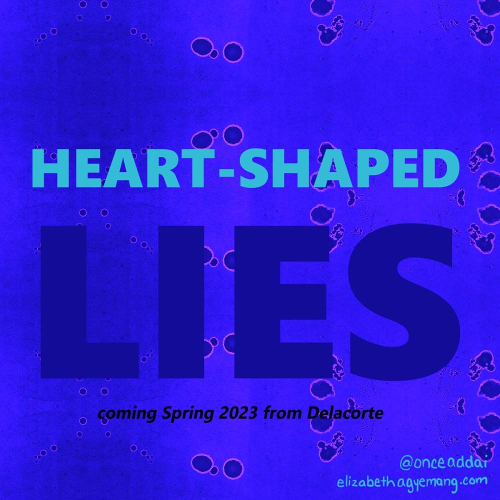 heart-shaped-lies